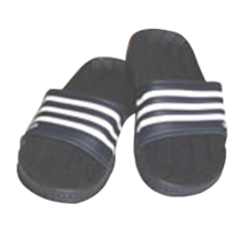 Youth Sports Slippers