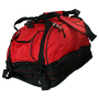 Youth Sports Bag