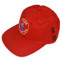 Judo Cap Tomonage