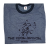 Ippon Division 2