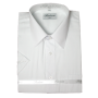 Referee Short Sleeve Dress Shirt