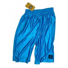 Youth Sports Shorts